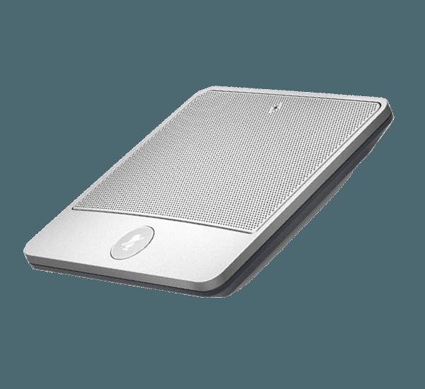CP90 wireless microphone module