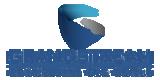 GrandStream Canada Networks