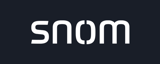 Snom IP Phones Canada
