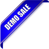 Demo On Sale