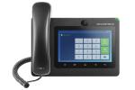 business video IP phones