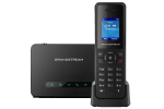 cordless business IP phones