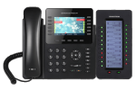 business desktop IP phones