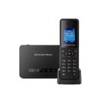 cordless business IP phones