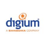 Digium / Sangoma IP Phones - Canada