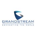 Grandstream IP Phones - Canada