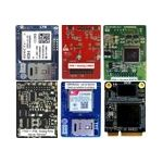 yeastar s-series PBX modules expansion cards