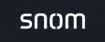 Snom IP Phones - Canada
