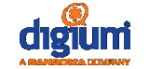 Digium / Sangoma IP Phones - Canada