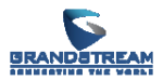 Grandstream IP Phones - Canada