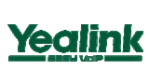 YeaLink IP Phones - Canada