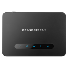 GrandStream DP760 repeater for DP750 front view