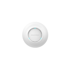 GrandStream GWN7610 Wireless Access Point front view
