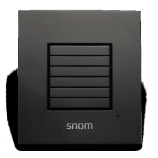 Snom M5 Range Extender Repeater