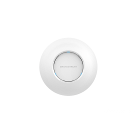 GrandStream GWN7600 wireless access point top view