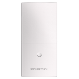 GrandStream GWN7600LR wireless  outdoor access point front view