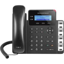 GrandStream GXP1682 basic work office ip phone