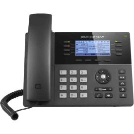 GrandStream GXP1782 ip desk phone front