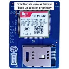 Yeastar GSM  Module for Mobile Cellular calling