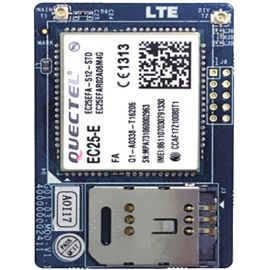 Yeastar LTE 4G Module for Mobile Cellular calling